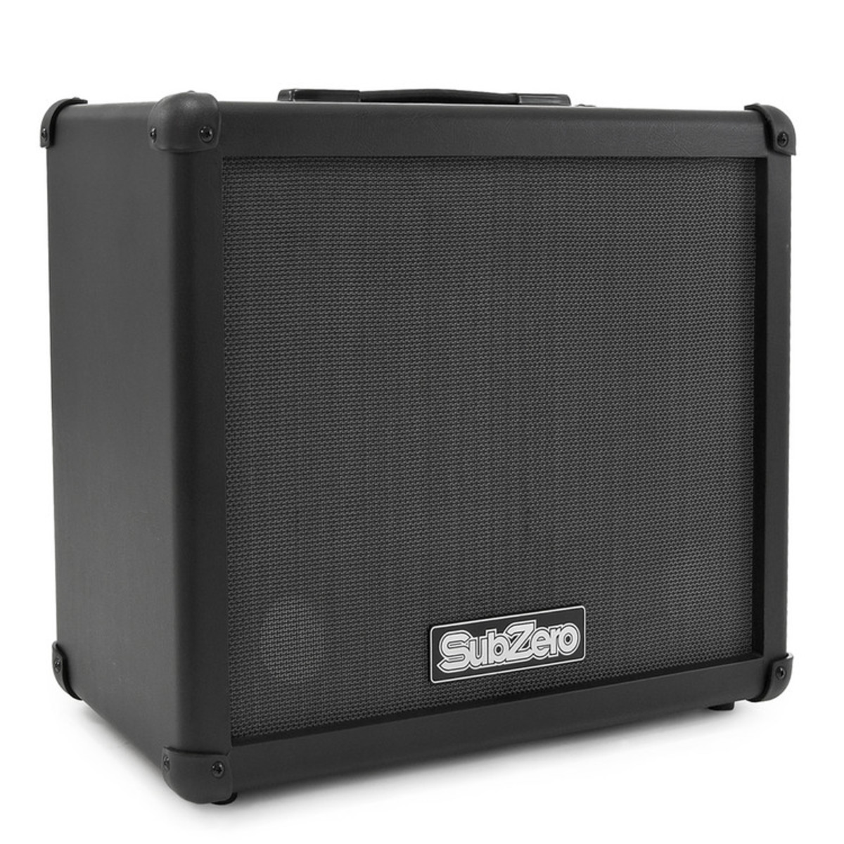 cabinet or id for making speaker guitar amp new grill spe a