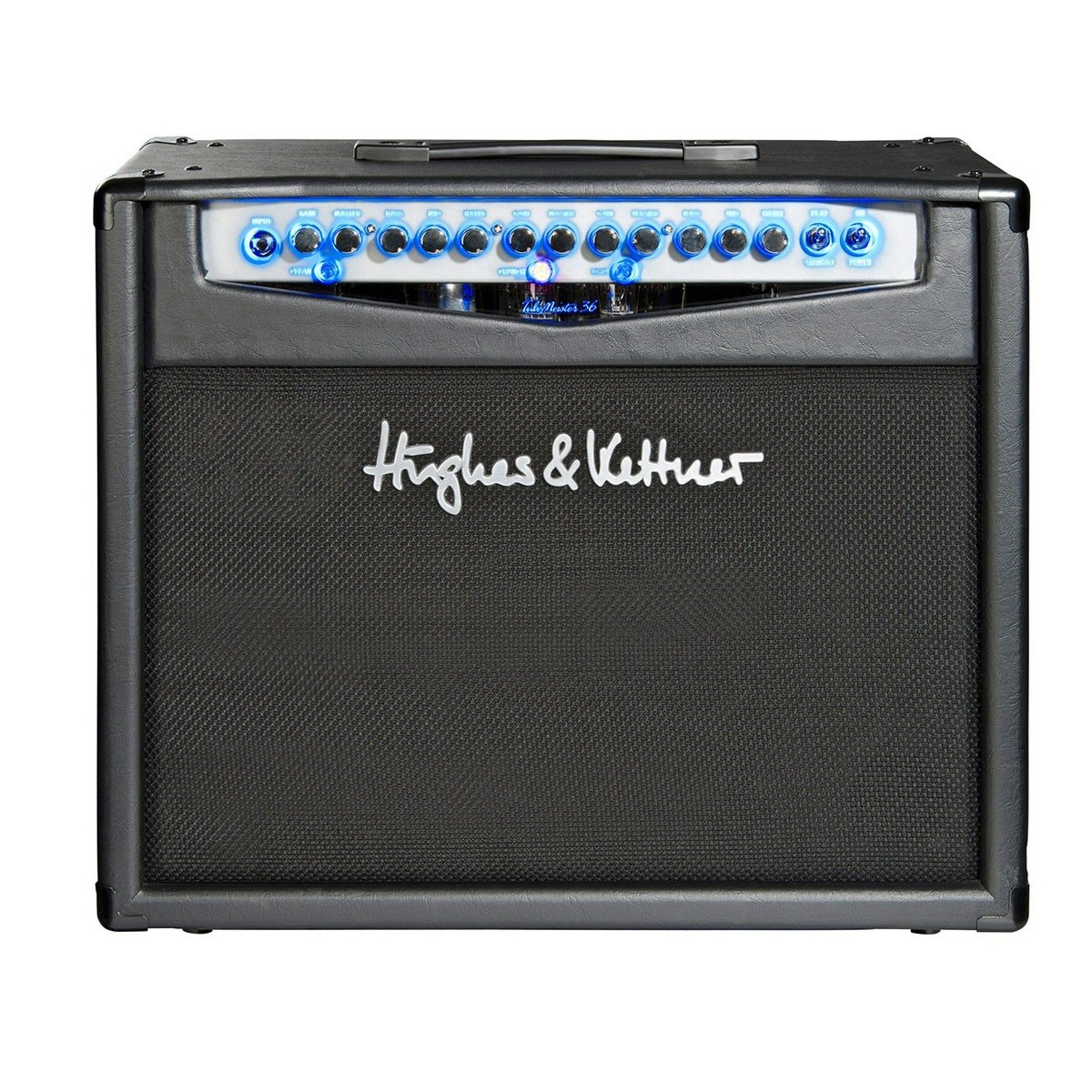 hughes kettner tubemeister 36 combo guitar amp combo at. Black Bedroom Furniture Sets. Home Design Ideas