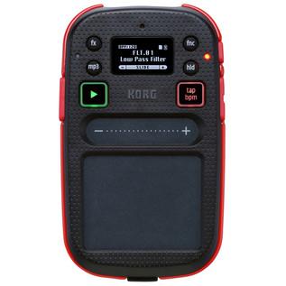 Korg mini KAOSS PAD 2 Dynamic Effects Processor