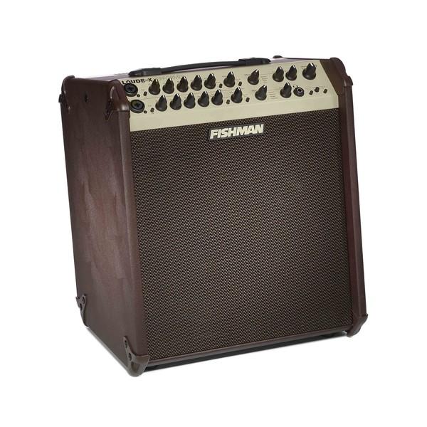 Fishman Loudbox Performer Acoustic Combo Amp