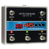 Electro Harmonix 45000 stóp kontrolera