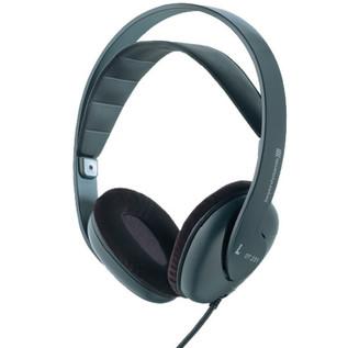 Beyerdynamic DT231 Pro Headphones, 32 ohm with Adaptor