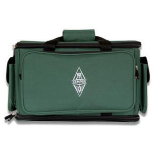 Kemper Profiling Amp Bag