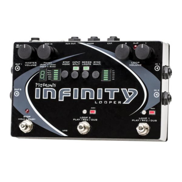Infinity_Looper