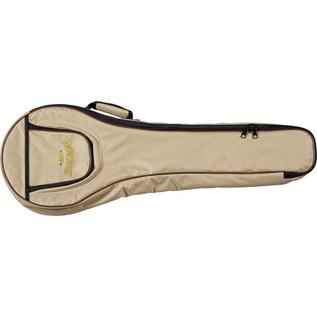 Gretsch GGOB2 Dixie Banjo Gig Bag