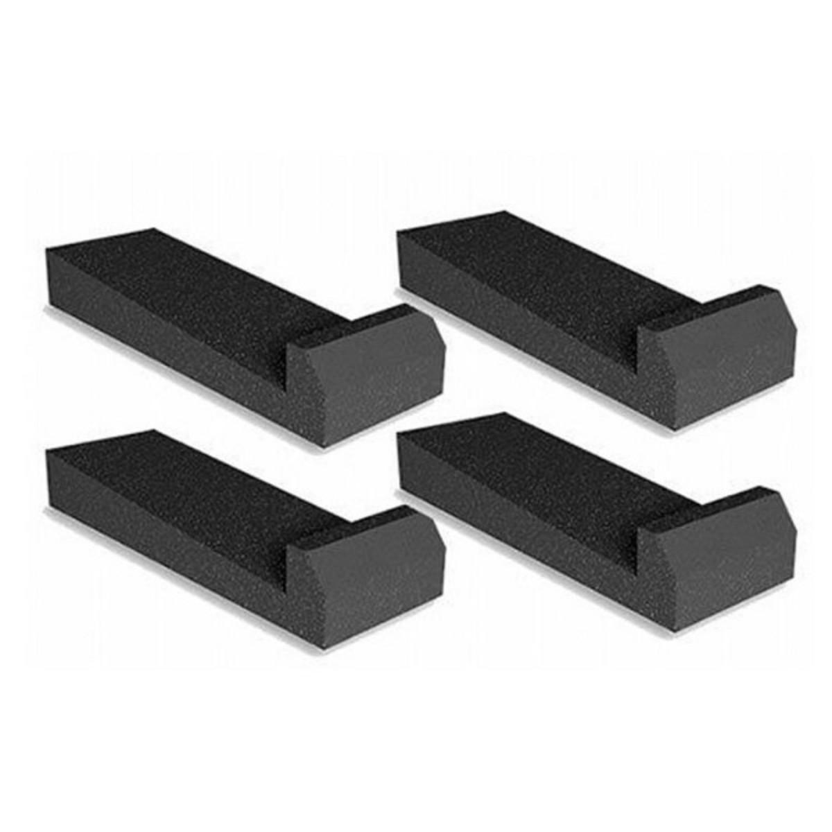 Universal Acoustics Vibropads Pack