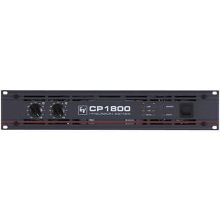 cp1800