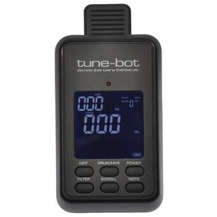 Overtone Labs Tune-Bot Drum Tuner