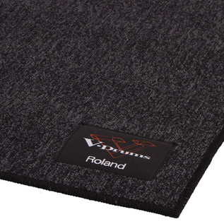 Roland TDM-20 Large V Drum Mat