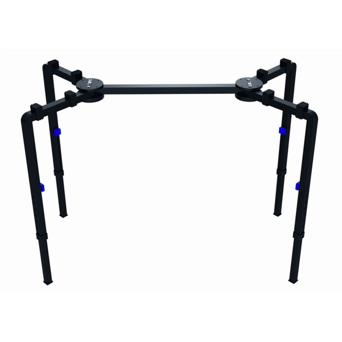 Quiklok Pro Series Ws650 Multi Purpose T Stand