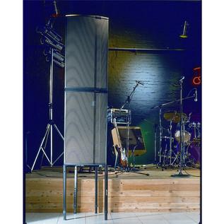 Quik Lok Pro Series WS650 Multi-Purpose T Stand