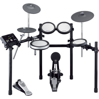 Yamaha DTX542K Electronic Drum Kit