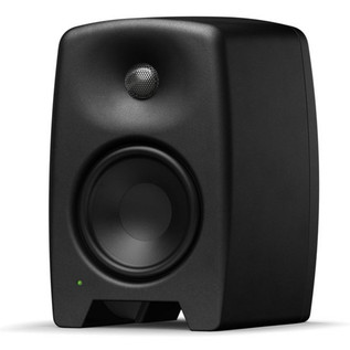 Genelec M030 Active 2-Way Monitor