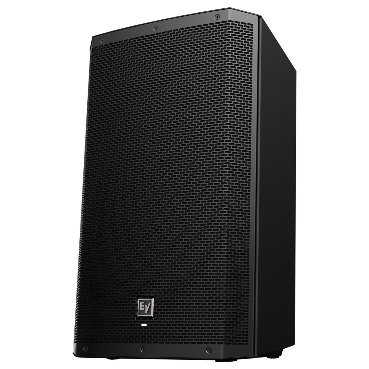 Click to view product details and reviews for Electro Voice Zlx 12 12 Passive Pa Speaker.