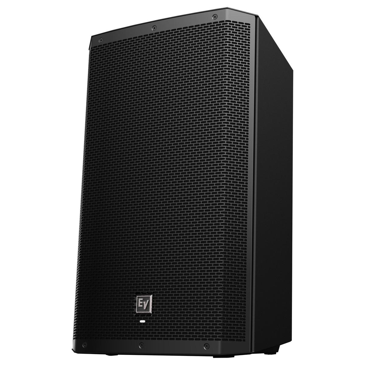 Electro Voice Zlx 12 12 Passive Pa Speaker