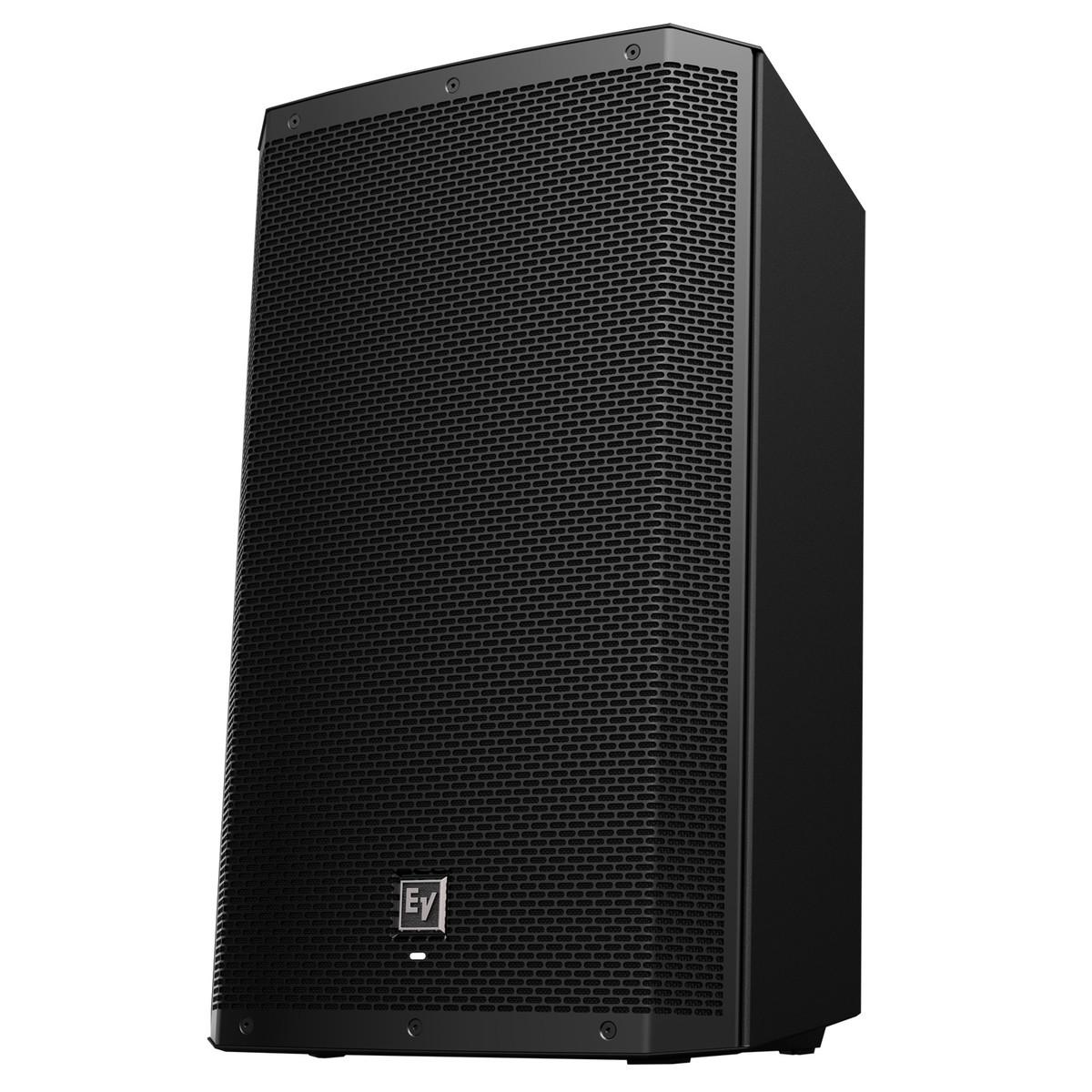 Electro Voice Zlx 15 15 Passive Pa Speaker