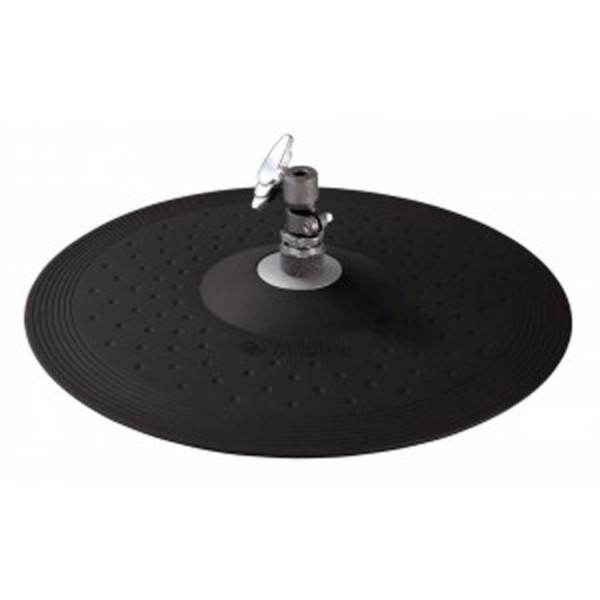 Yamaha RHH135 Cymbal Pad