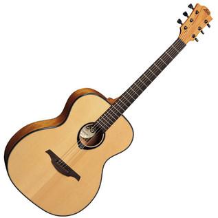 LAG T66A Acoustic Guitar