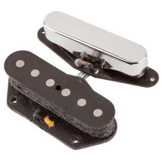 Custom Shop '51 Nocaster Pickups, Set of 2