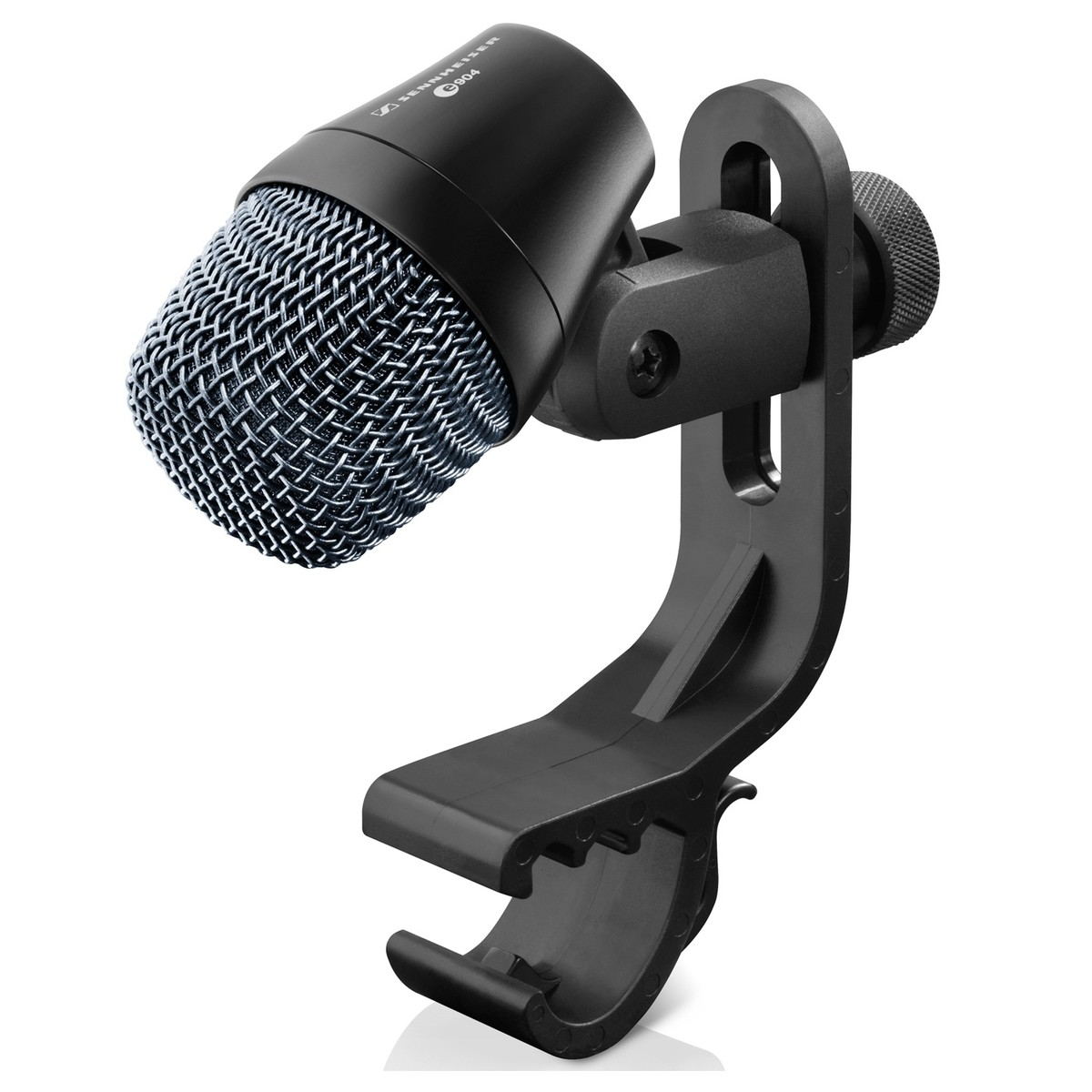Click to view product details and reviews for Sennheiser E904 Dynamic Cardioid Tom Microphone.