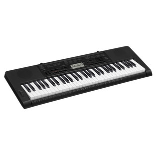 Casio CTK-3200 Portable Keyboard