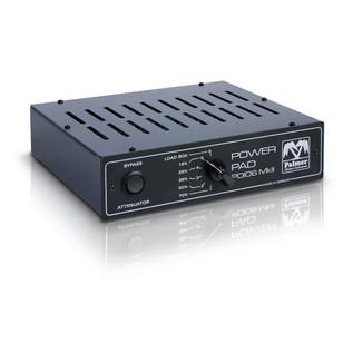 Palmer PDI06L08 Power Attenuator, 8 Ohms