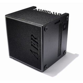 AER Bass Cube