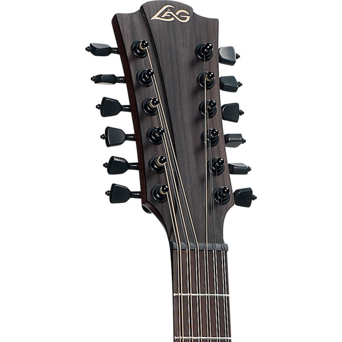 disc ag tramontane t400j12ce jumbo 12 string electro acoustic guitar at gear4music. Black Bedroom Furniture Sets. Home Design Ideas