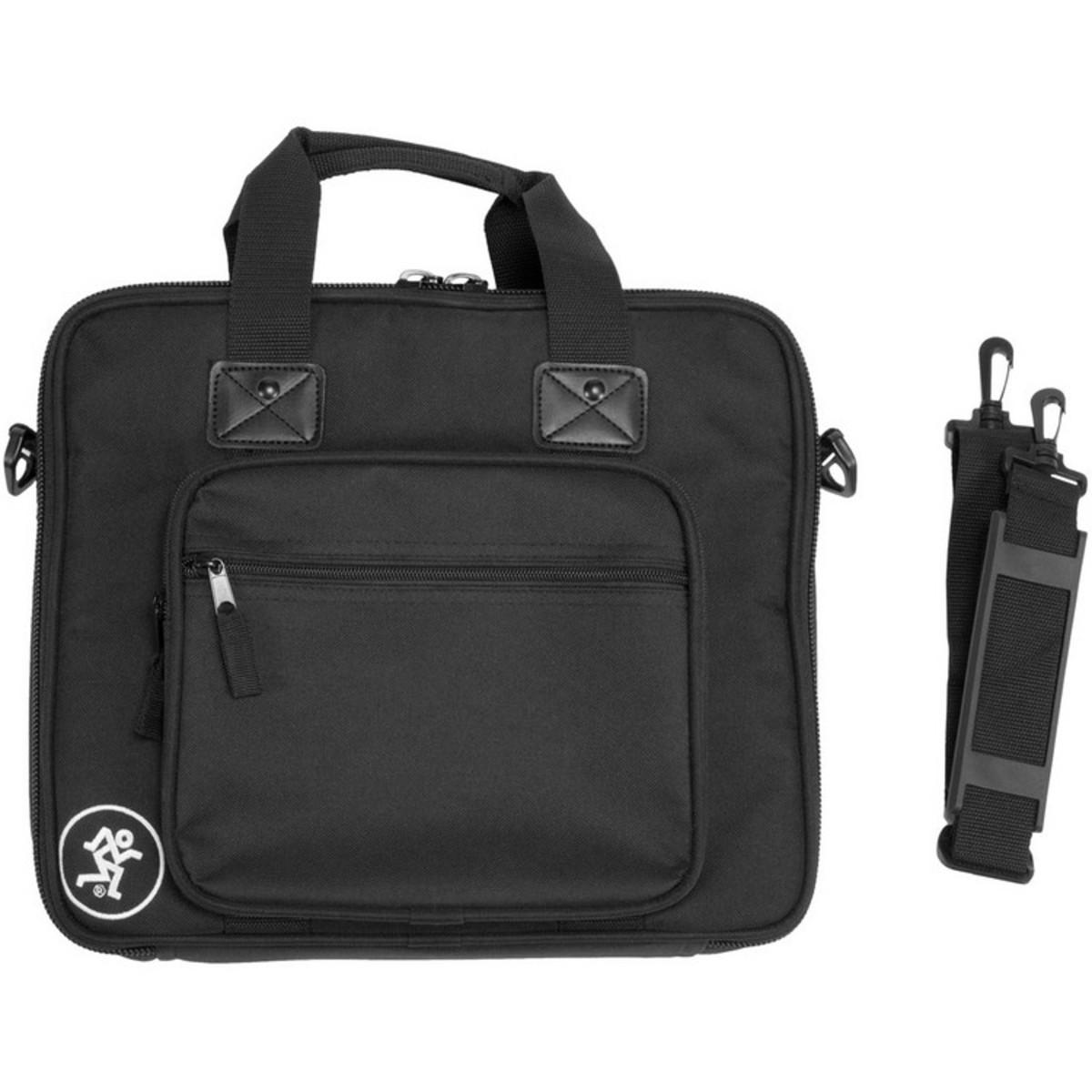 Mackie 802 VLZ Mixer Bag At Gear4music