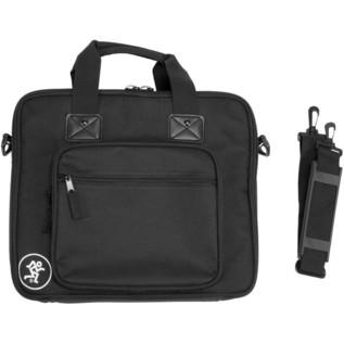 Mackie 802-VLZ3 Mixer Bag