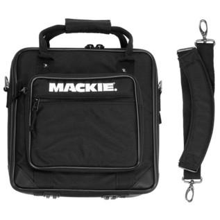 Mackie 1202-VLZ Mixer Bag