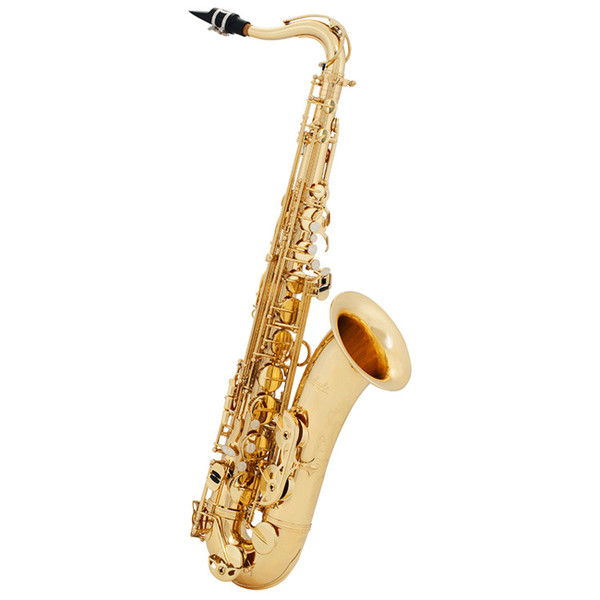 Disc Prelude By Conn Selmer Ts710 Bb Tenor Saxophone At Gear4music