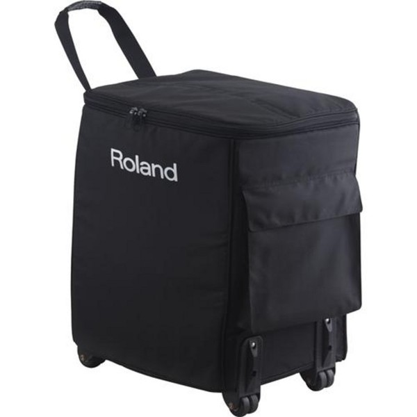 Roland CB-BA330 Carrying Case for BA-330
