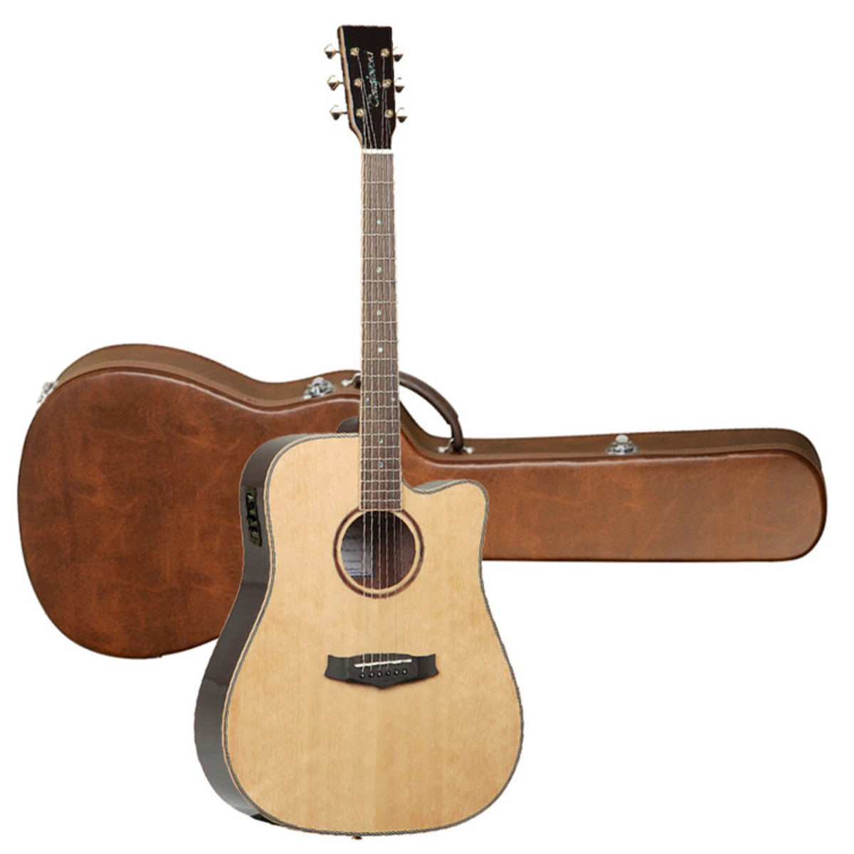 tanglewood specific ksaos Tanglewood utilizes various methods within this type of recruiting is valuable when looking for candidates with specific ksaos tanglewood case essay.