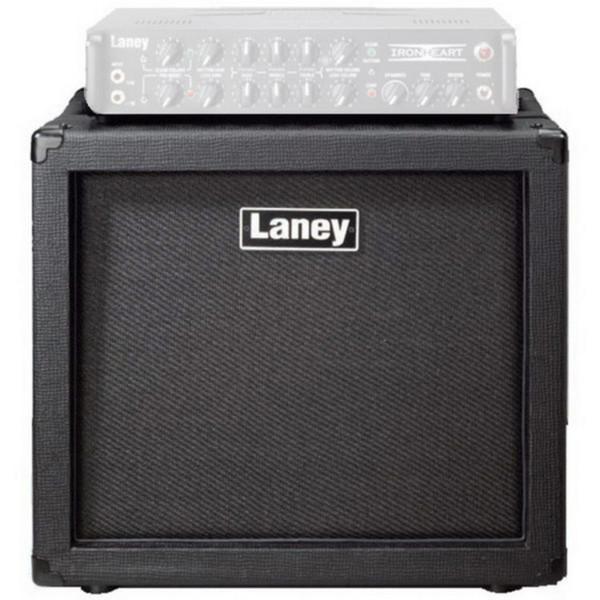 Laney Ironheart IRT-112 Guitar Cab