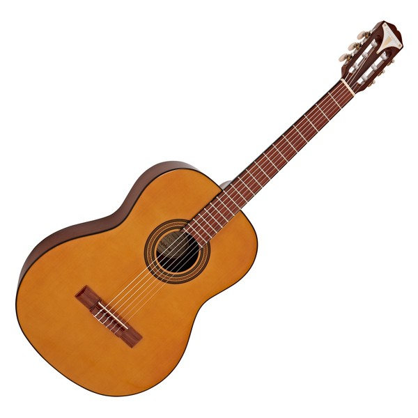 Epiphone Pro-1 Nylon String Classical Guitar