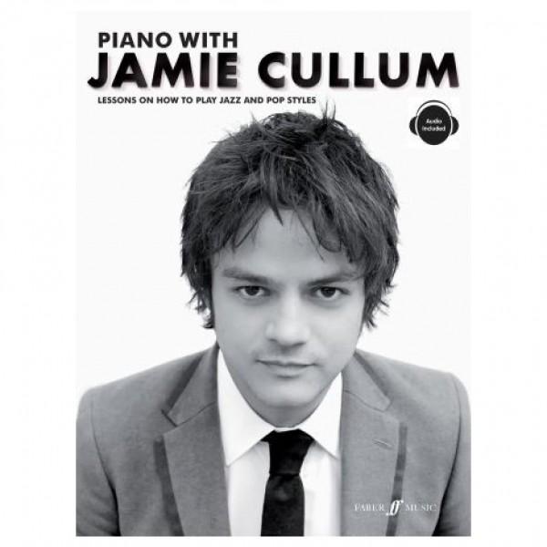 Piano With Jamie Cullum