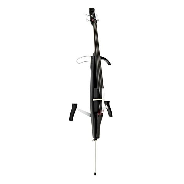 Yamaha SVC 50 Silent Cello Full Size