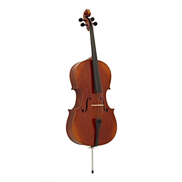 Yamaha VC7SG Intermediate Cello Full Size