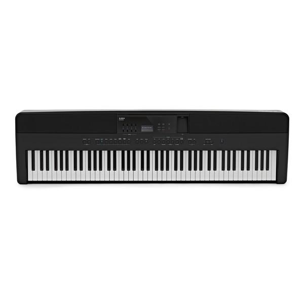 Kawai ES920 Digital Piano, Black