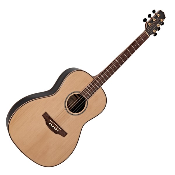 Takamine GY93 New Yorker Acoustic, Natural