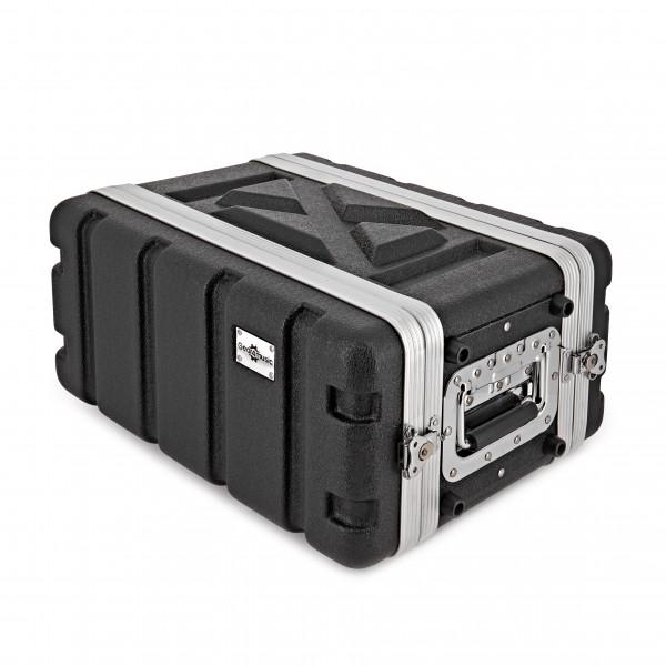 4U Shallow Rack Case by Gear4music