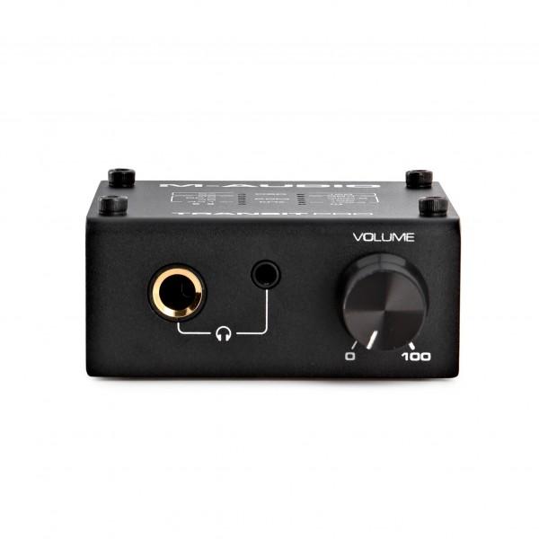 M-Audio Transit Pro Audio Headphone DAC