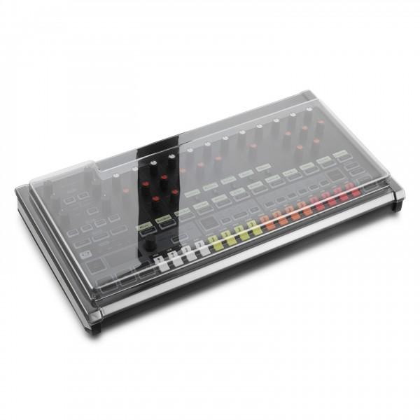 RD-8 Rhythm Designer - Angled