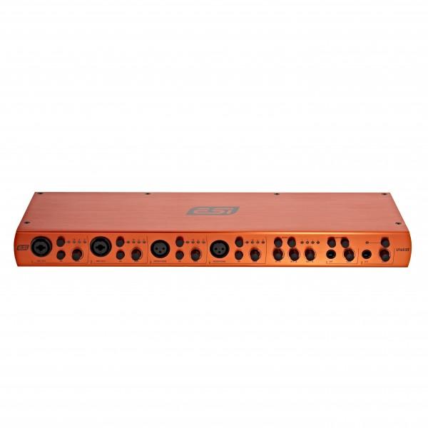 ESI U168 XT USB Audio Interface