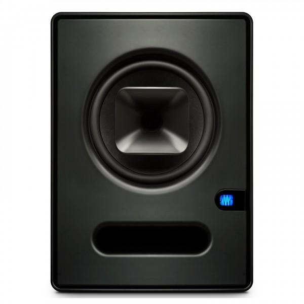 PreSonus Sceptre S8 CoActual Studio Monitor - Front