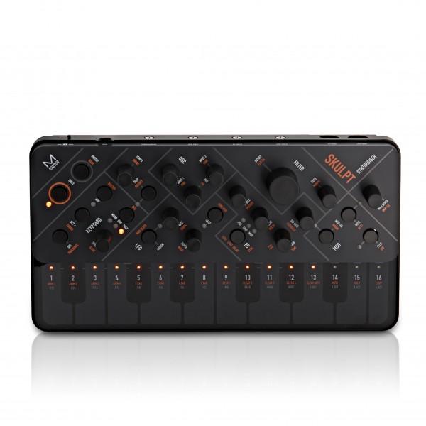 Modal Electronics SKULPT Synthesizer
