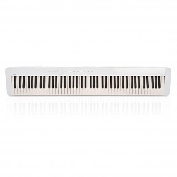 Casio PX S1000 Digital Piano, White main