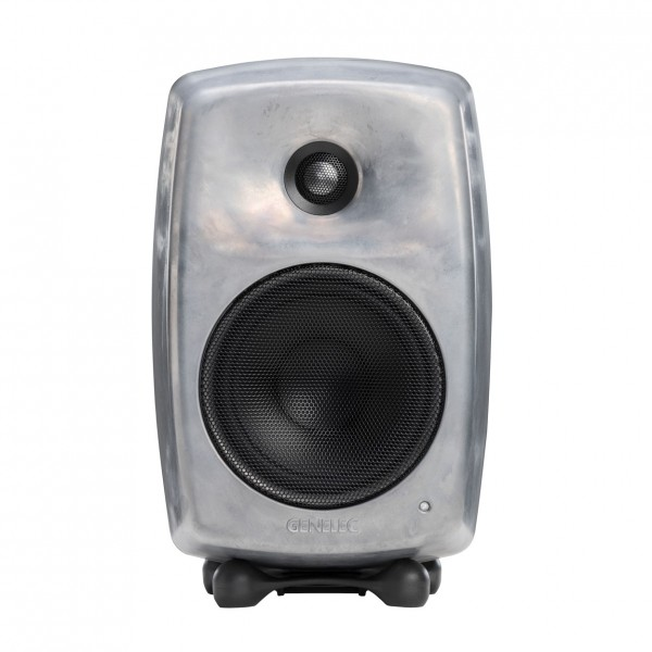 Genelec 8330ARw SAM Speaker (RAW)