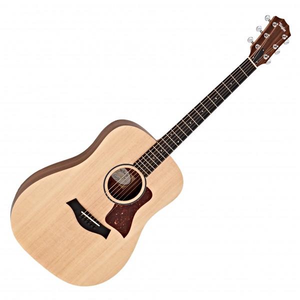 Taylor Big Baby Acoustic, Natural